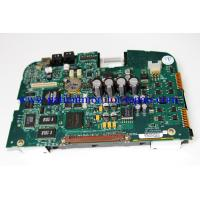 Buy cheap Medical Devices GE DASH3000 4000 5000 Mainboard PN:801424-004 In Stocks With 90 from wholesalers