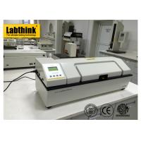 Wholesale High Accuracy Coefficient Of Friction Testing Equipment / Peel Tester Labthink FPT-F1 from china suppliers