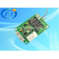 Wholesale TTL GPRS Wireless Data Transmission Module Radio Frequency Module from china suppliers