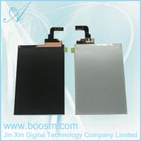 Wholesale Wholesale Best mobile parts for iphone 3g lcd screen original new from china suppliers