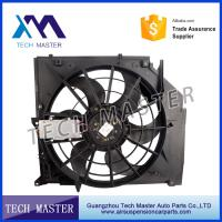 Wholesale Auto Parts Cooling Fan For BMW E46  Radiator Fan OEM 17117525508 17117561757 17117 510617  17111437713 from china suppliers