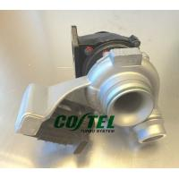 Wholesale GTB1749VK Electrically Driven Supercharger , Electric Turbo Supercharger  767378 767378-5014S from china suppliers