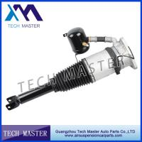 Wholesale Left & Right Front Air Suspension Shock for Audi A8 Shock Absorber 4E06160001E 4E06160002E from china suppliers