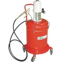 China A55 Air-operated Grease Pump on sale