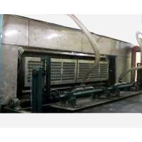 Wholesale paper egg tray production machine(FCZMG6-48) from china suppliers