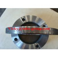 China Alloy 600/Inconel 600 API 6A flange on sale