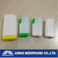 Wholesale Dispenser, for 100pieces,stevia tablet,Tablet dispenser from china suppliers