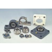 Wholesale Pillow Block Bearing UCP204, UCP208, UCP210 from china suppliers