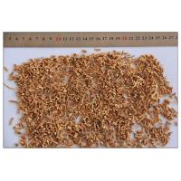 Radix hedysari,Hedysarum polybotry,French honeysuckle for sale