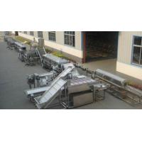 Wholesale 2012 the hot selling dehydrated vegetable color sorter from china suppliers