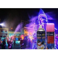 Wholesale Wedding Artificial Perfumed Christmas Snow Spray from china suppliers