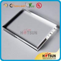 Wholesale Clear Acrylic Stamp Block Wholesale from china suppliers