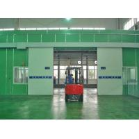 Wholesale Automatic Industrial Door Operator 1000KG to 1800KG from china suppliers