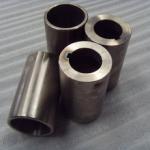 titanium 6-aluminium 4-vanadium alloy Titanium Alloys parts in baoji