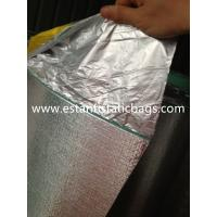 Wholesale 1.35x22.25m XPE Foam Insulation Anti Glare Rolls 8mm Thickness AWTA Approval from china suppliers