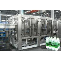 Wholesale Pure Water Filler from china suppliers