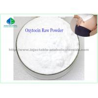 Raw White Powder 1g Oxytocin Acetate CAS 50-56-6 Uteracon For Hasten Parturition for sale