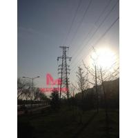 Wholesale Light angle tower from china suppliers