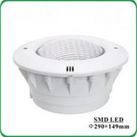 Wholesale IP68 Par56 Underwater Pool Led Waterproof Lights from china suppliers