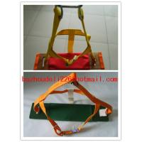 Wholesale safety harness safety beltsafety webbing from china suppliers