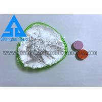 Wholesale CAS 1424-00-6 Proviron Mesterolone Bodybuilder Popular Steroid from china suppliers