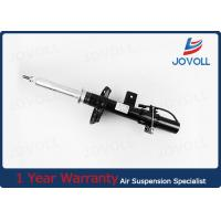 Wholesale Rear Range Rover Air Strut , Range Rover Air Suspension Parts Replacement from china suppliers