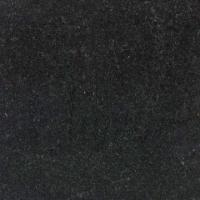 China Dynasty Granite Tiles with Shanxi Black Stone and ±1 to 1.5mm Thickness Tolerance on sale