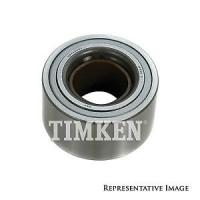 Wholesale Wheel Bearing Rear TIMKEN 513001         awd sedan     renault vehicles         business hours from china suppliers