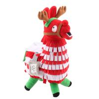 Wholesale Ultra Soft Animated Plush Christmas Toys Children Riding Horse Fashion Gift from china suppliers