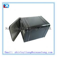 Wholesale metal coffee tin can packaging from china suppliers