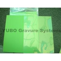Wholesale 3M A4 size Abrasive Paper Green from china suppliers