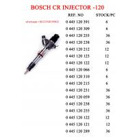 China RE48786 | Fuel Injectors | John Deere Engines re48786 injectors on sale