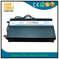 Wholesale 20 Amp Solar Charge Controller And Inverter from china suppliers