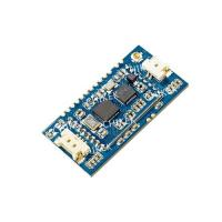 China External TTL Multi RFID Reader Module, ISO14443A/B, ISO15693, UART TTL for sale