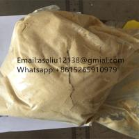 China legal cannabinol keey dry storage 4fadb Raw Steroid Powders Pharmaceutical Active Ingredients White Color on sale