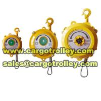 Wholesale Zero gravity tools balancer price list and pictures from china suppliers