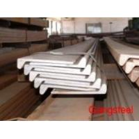 Buy cheap Sell S355K2, S355K2G3, S355K2+N, S450J0 steel plate, EN 10025-2 from wholesalers
