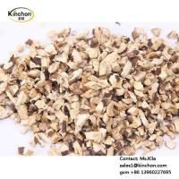 Quality Dried Shiitake Mushroom Diced Flake Shiitake for sale