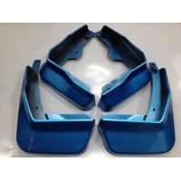 Wholesale Custom Painted Rubber Mud Flaps For Honda Everus 2012-2013-2014 from china suppliers