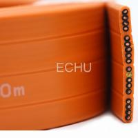 China Elevator Travel Cable for sale