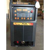 Wholesale aluminum alloy manual arc welding machine Wide voltage Automatical Wire Welder from china suppliers