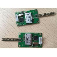 Quality Small Size rf transmitter receiver module LoRa Spread Spectrum JZX811 for sale