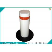 Wholesale Office Furniturev Type Hydraulic Bollards Vehicle Parking Barriers System from china suppliers