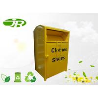 yellow recycling bins quality yellow recycling bins for sale. Black Bedroom Furniture Sets. Home Design Ideas