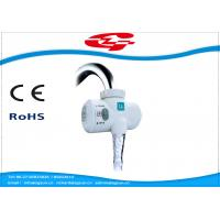 Wholesale Faucet / tap Household Ozone Generator for Cleaning Vegetable , Water Purifier 0.15~0.3ppm from china suppliers