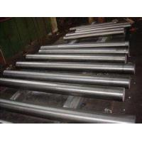 Buy cheap Hot / Cold Shock Aisi S7 Alloy Steel Round Bar 8 - 3000mm Iso9001 Certificated from wholesalers