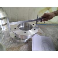 Wholesale zL101 Al Alloy Casting EB9070 from china suppliers