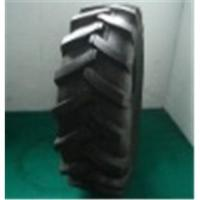 China Agricultural Tire (4.00-12, 5.00-12, 6.00-16, 6.50-16) on sale