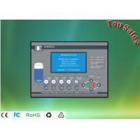 Quality AC Water Pump Pressure Controller for sale