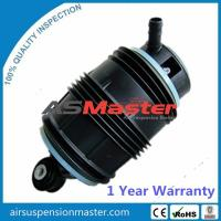 Wholesale rear left and right air ride suspension air bag For Mercedes E-Class W211 CLS-Class W219 Airmatic Rear Air Suspension from china suppliers